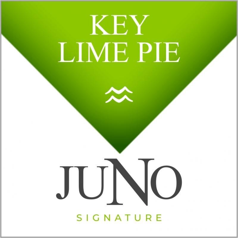 Juno Pods