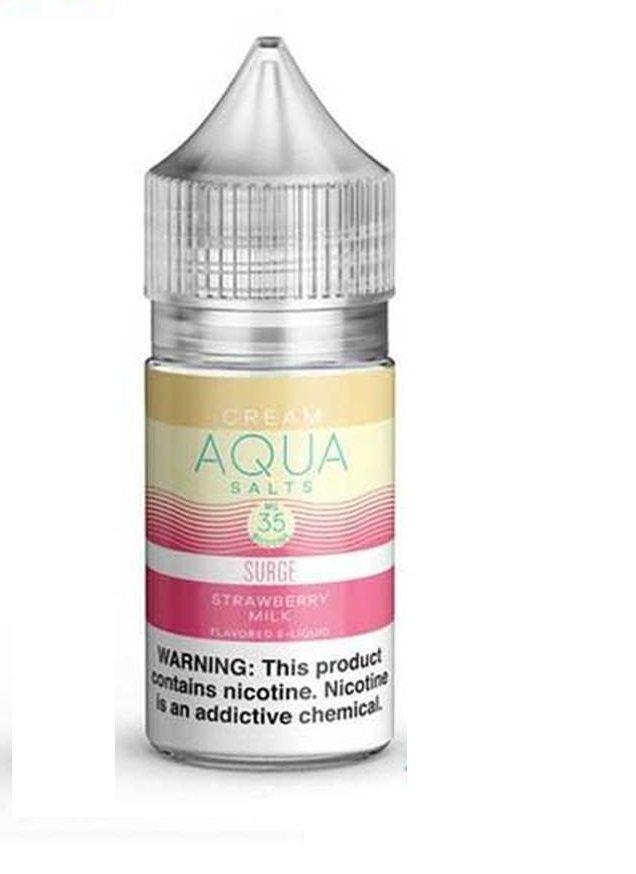 Aqua Salts Surge