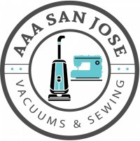 AAA San Jose New Logo