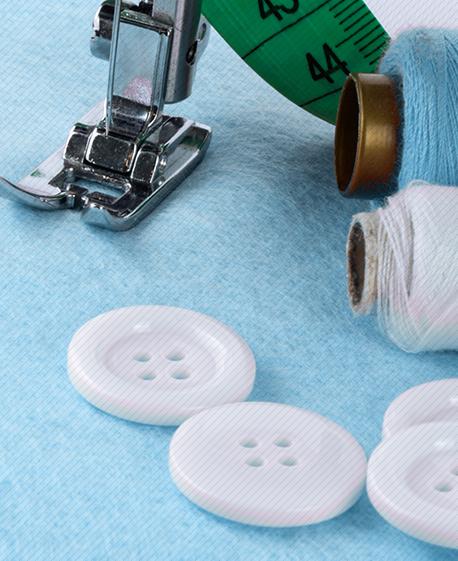 AAA San Jose Vacuum Sewing Store 40 MERIDIAN AVE SAN JOSE CA 40 Simple Sewing Machine Repair San Jose