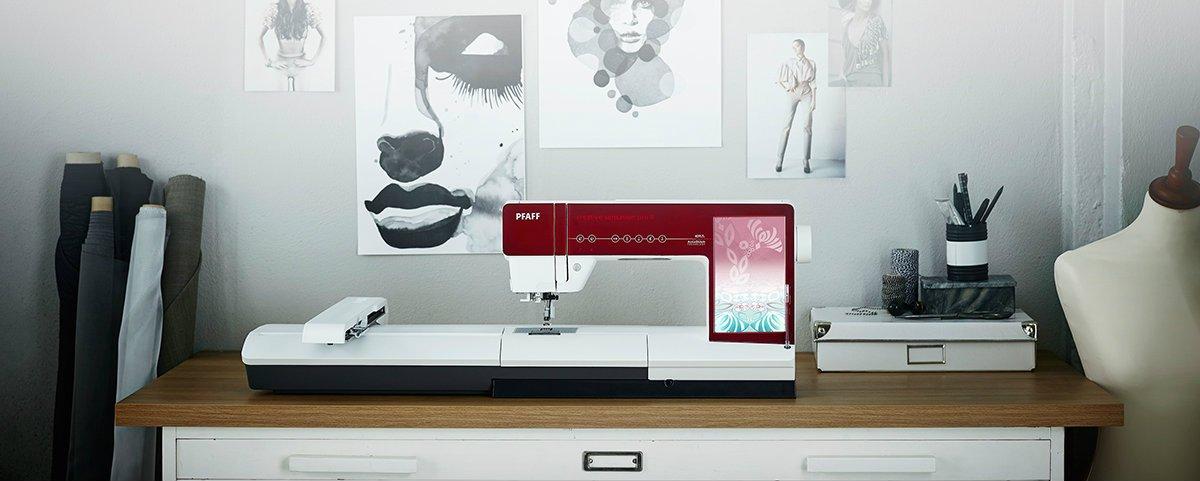 AAA San Jose Vacuum Sewing Store 40 MERIDIAN AVE SAN JOSE CA 40 New Sewing Machine Repair San Jose