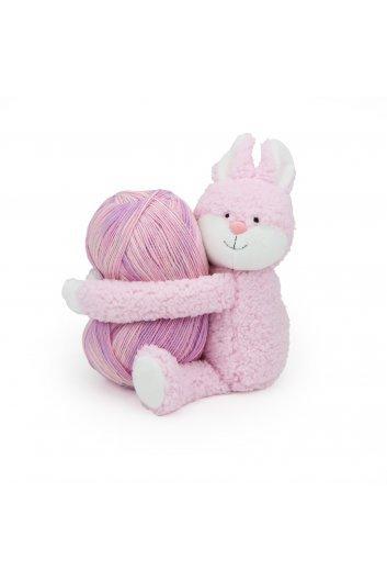 Hug This! Blanket Kit