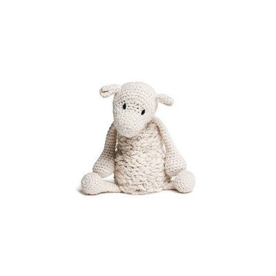 Simon Sheep Kit