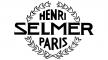 Selmer Paris logo