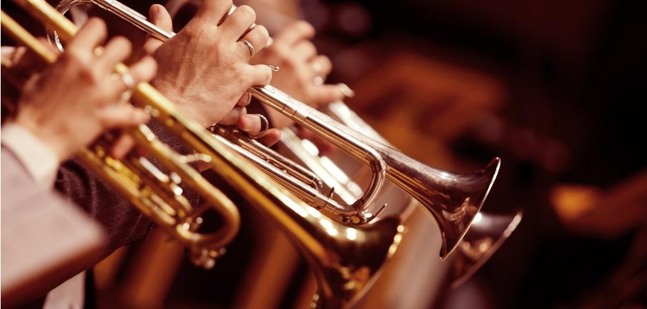 Hetman #17 Medium Key Oil for Woodwind Instruments