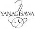 Yanigisawa logo