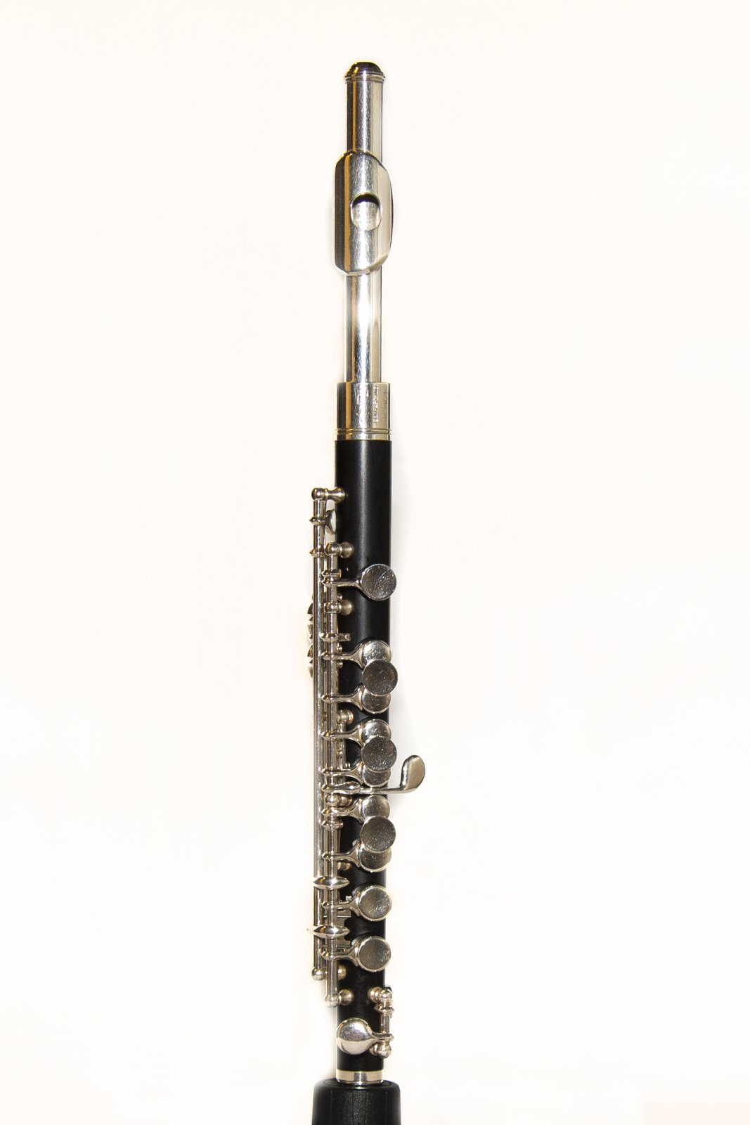 USED Armstrong 359 Piccolo