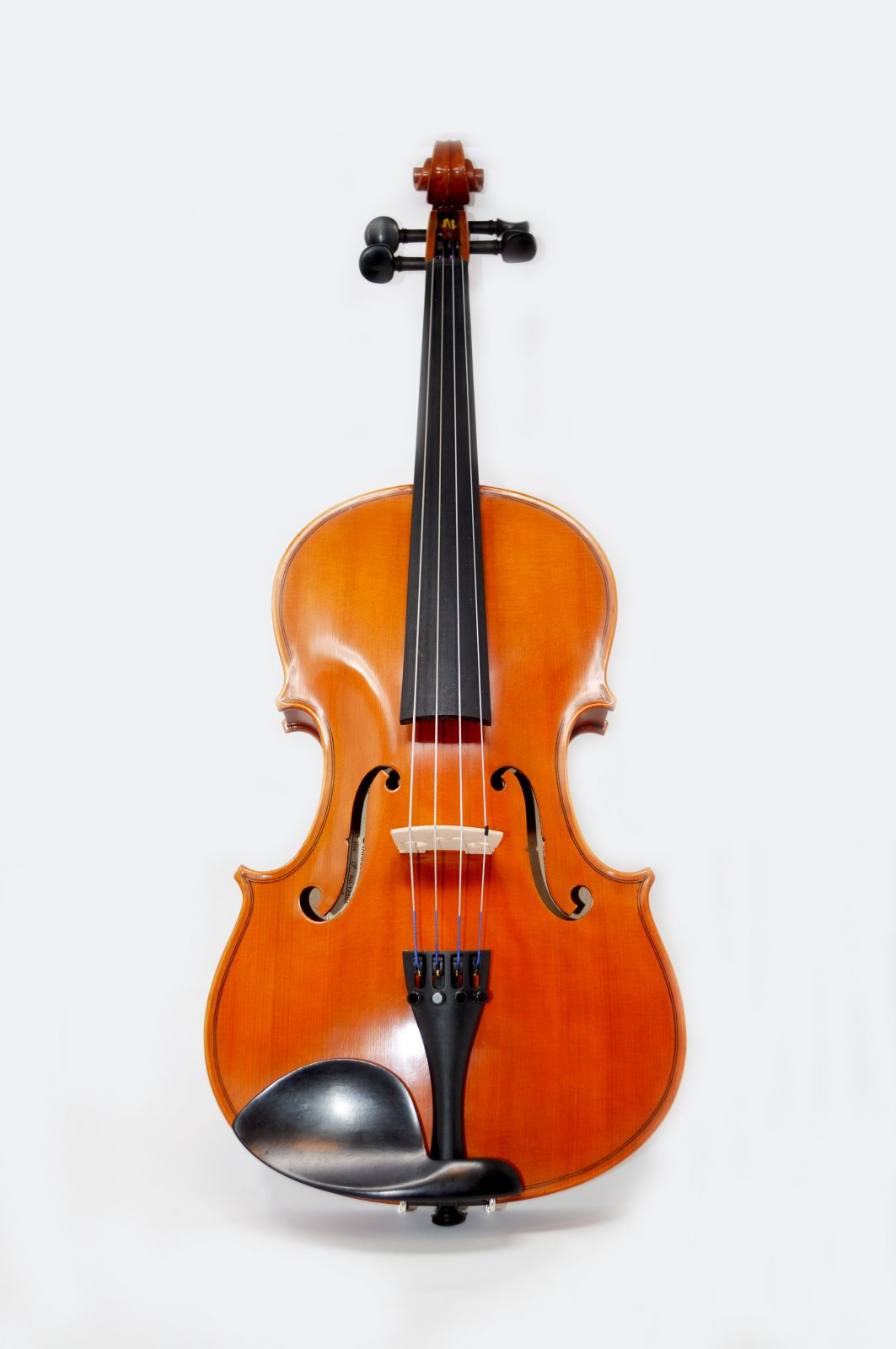 Yamaha Braviol Student 15 Viola Outfit