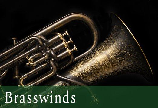 Brasswinds