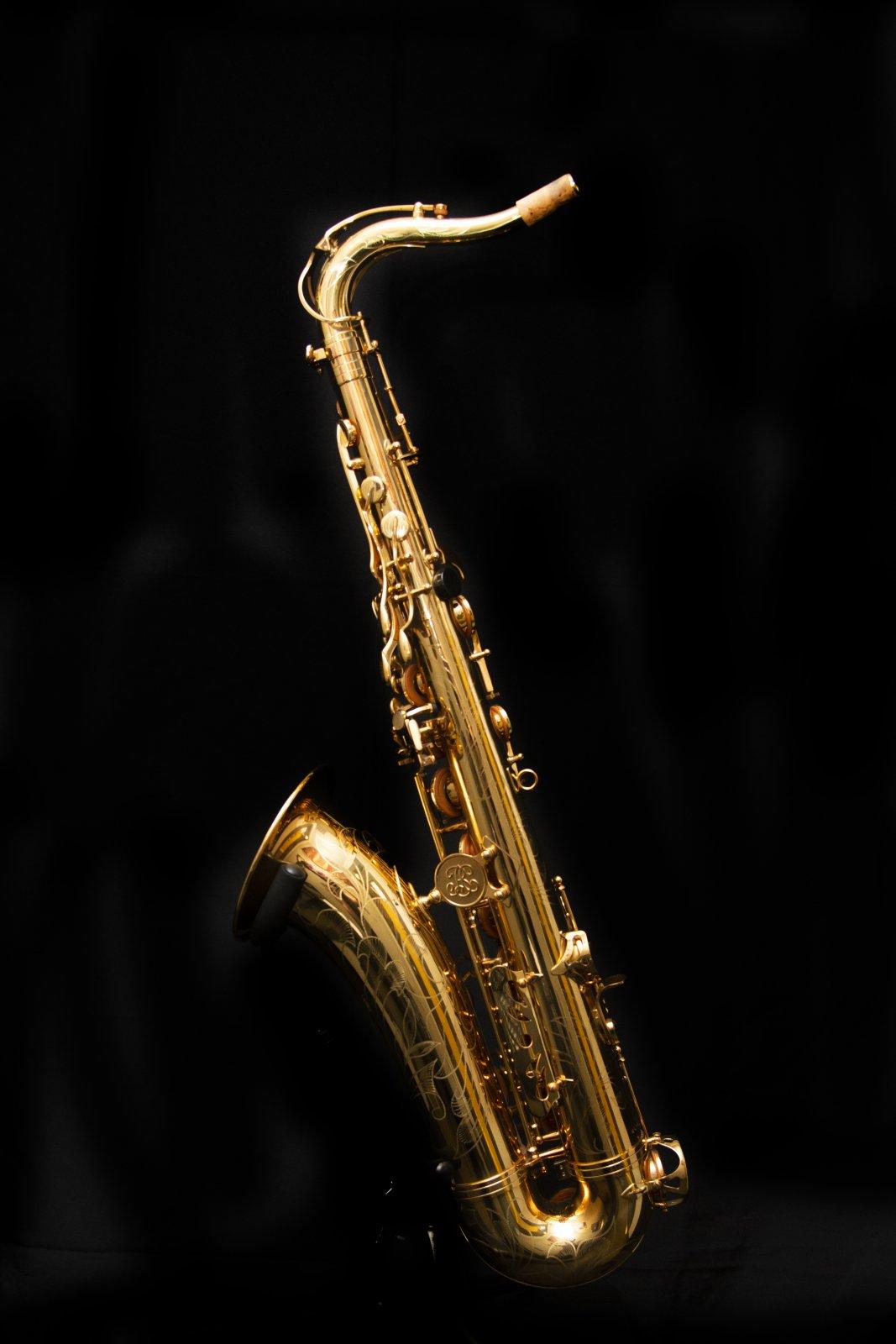 Outstanding Buffet Crampon 400 Series Professional Tenor Saxophone Download Free Architecture Designs Intelgarnamadebymaigaardcom