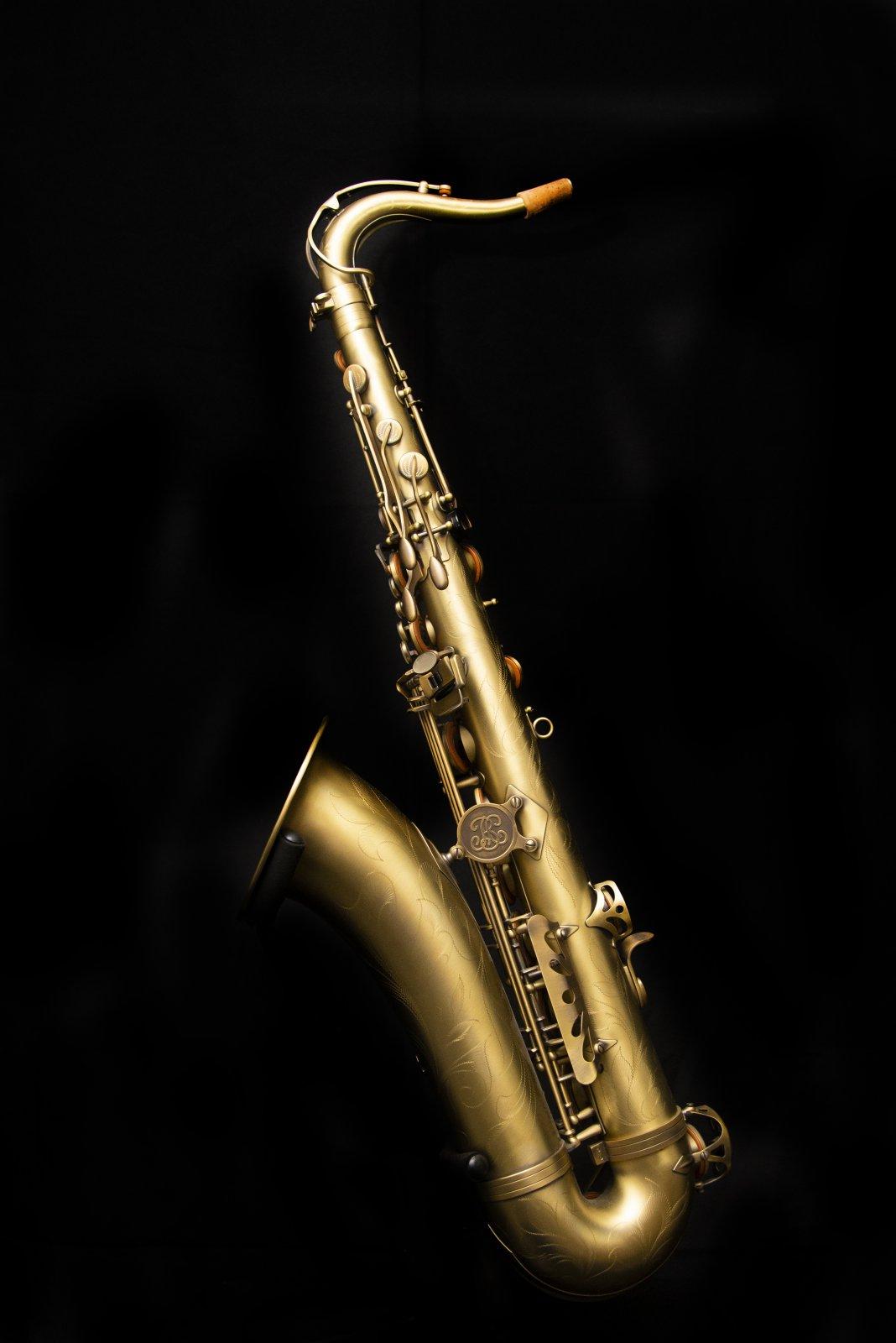 Super Buffet Crampon 400 Series Professional Tenor Saxophone Interior Design Ideas Lukepblogthenellocom