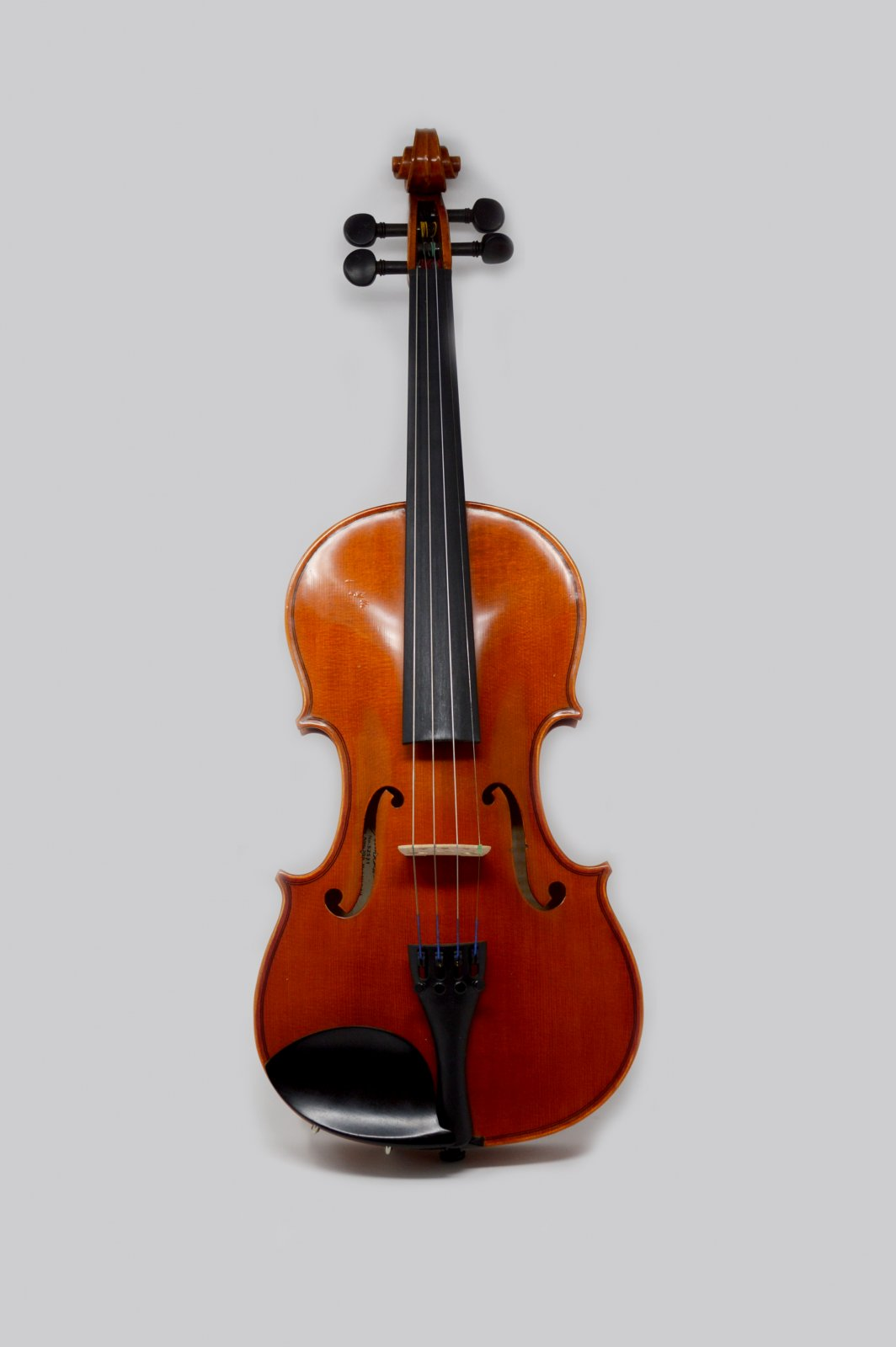 Yamaha Braviol Student 4/4 Violin Outfit