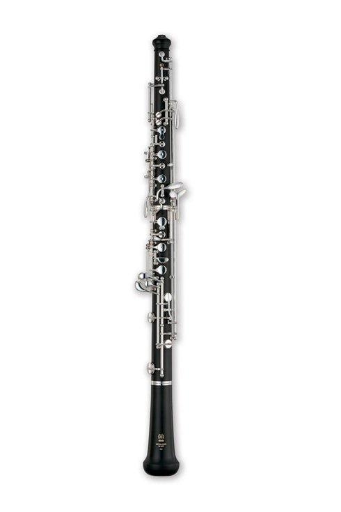 Yamaha YOB-241 Standard Oboe