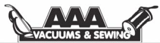 AAA San Jose Logo