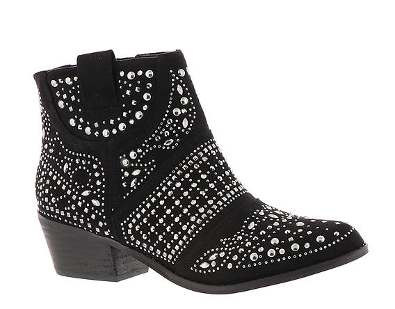 Yellowbox - Ranchero Bling Boot