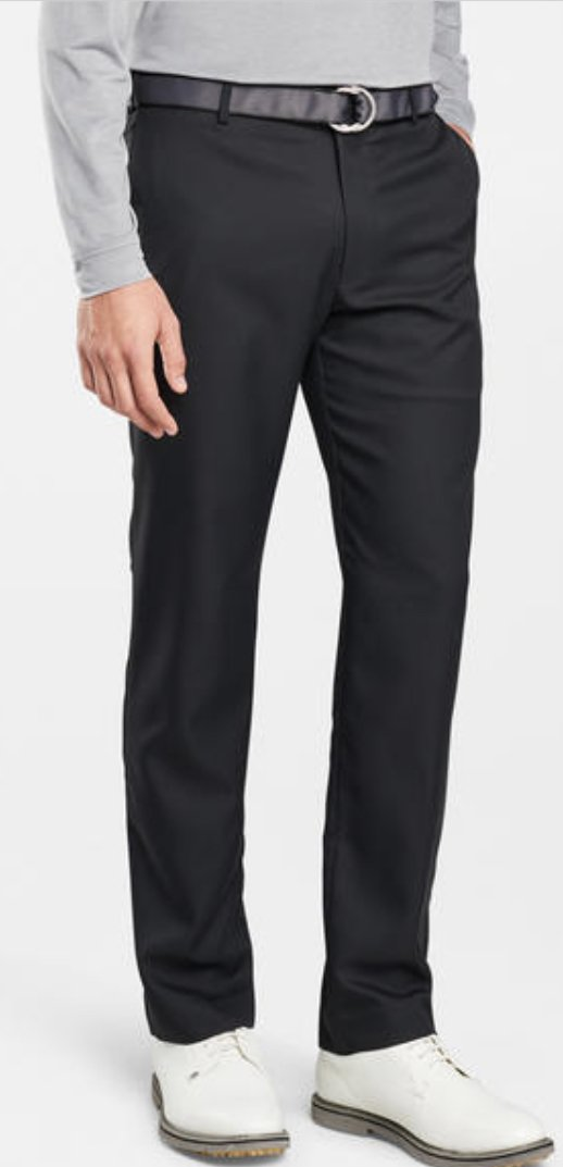 Peter Millar Durham High Drape Pant MS19EB78FB