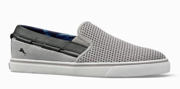 Tommy Bahama Exodus Shoe TB8M00060