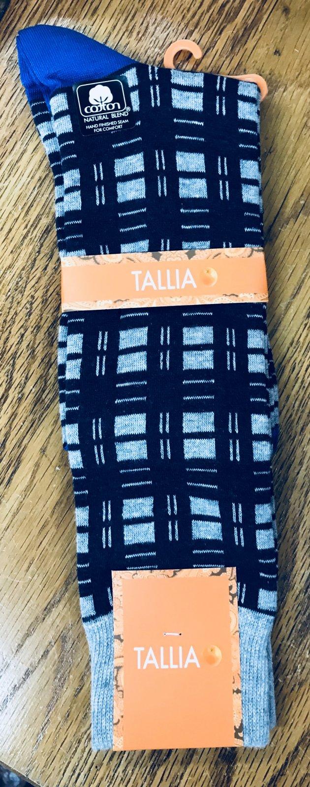 Tallia TS7103 Socks
