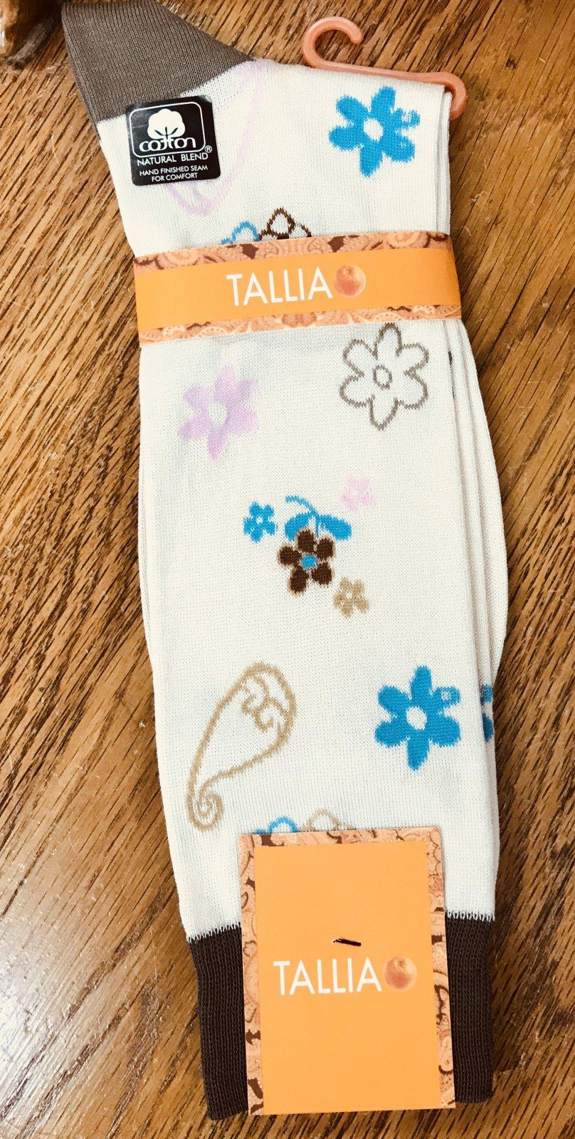 Tallia TS7129 Socks