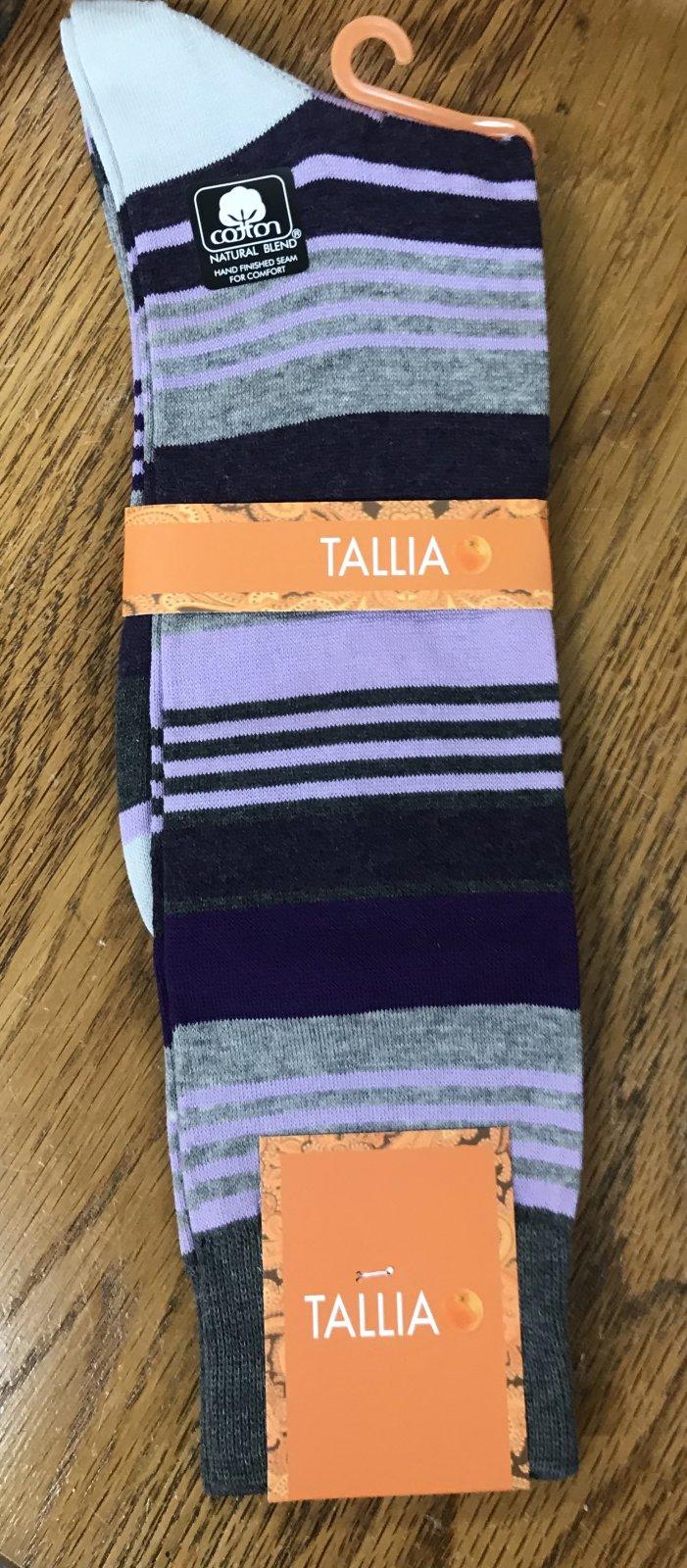Tallia TS7113 Socks