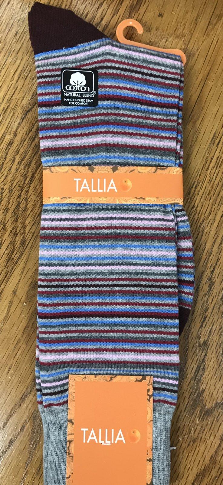 Tallia TS7107 Socks