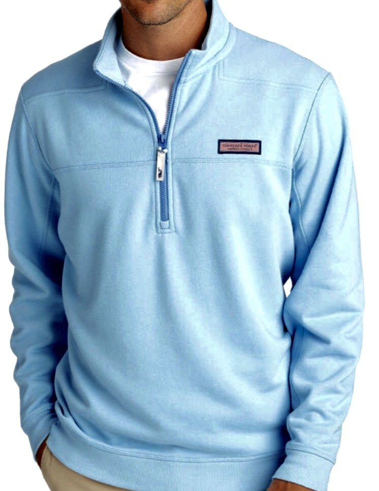 Vineyard Vines Collegiate Shep Shirt