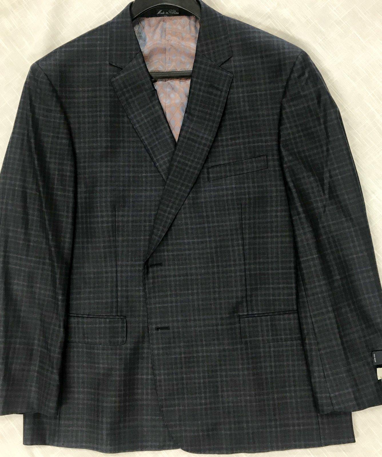 Lucca Sportcoat