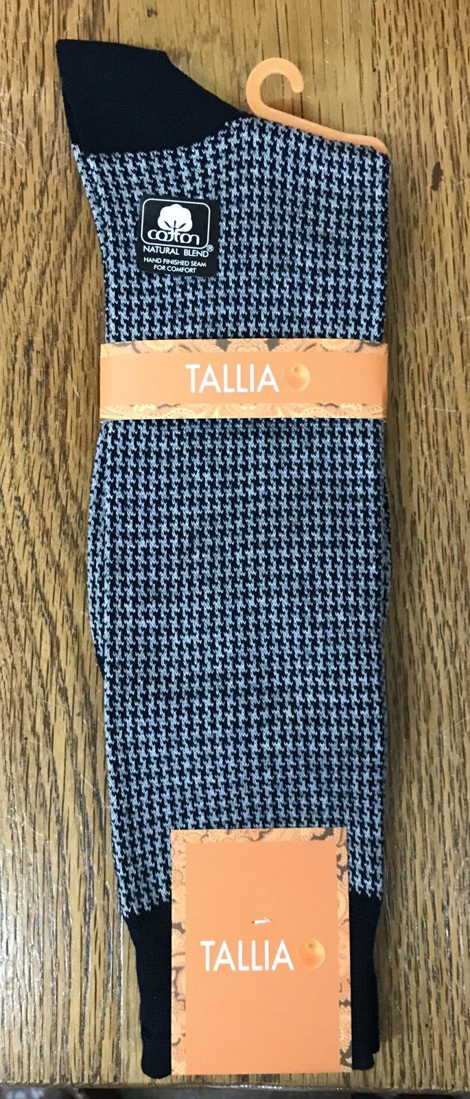 Tallia TS7108 Socks