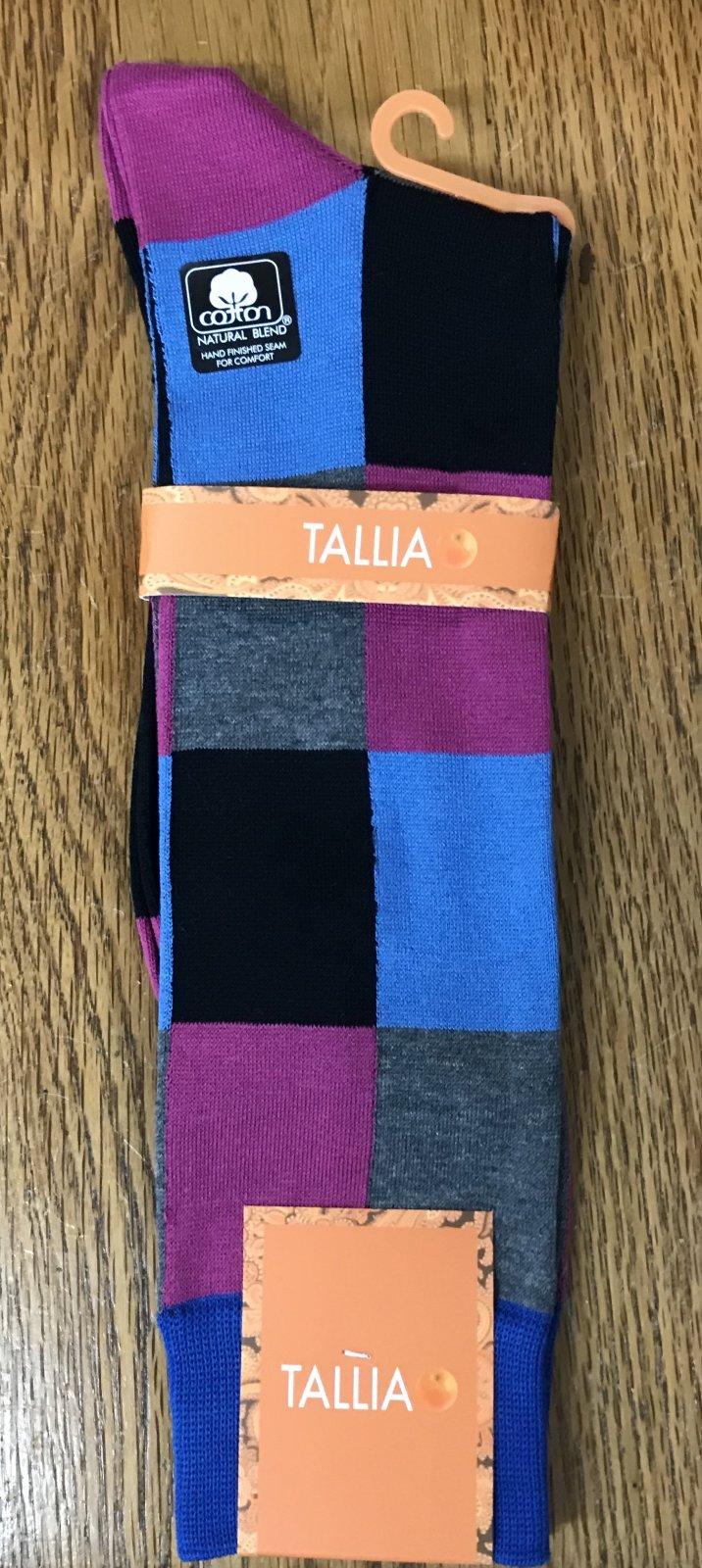 Tallia TS7204 Socks
