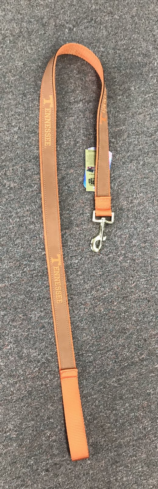 Zepro UT Dog Leash