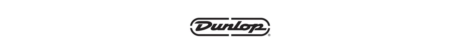Dunlop Effects Pedals