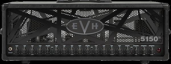 EVH 5150III 100S Head