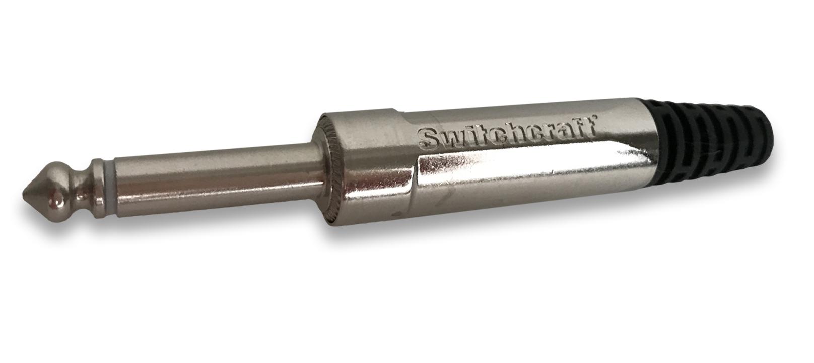 Switchcraft 280F