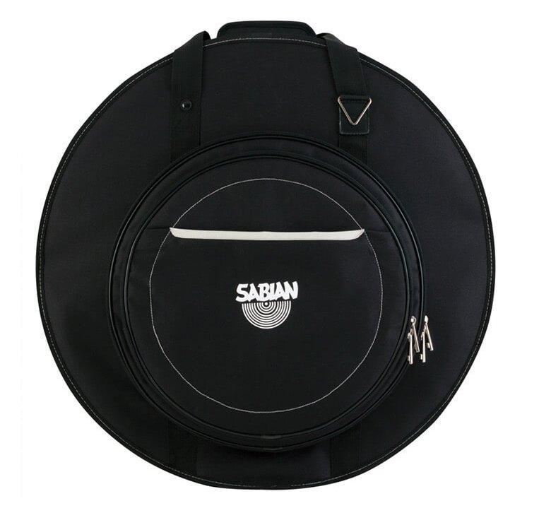 Sabian Secure 22 Cymbal Bag