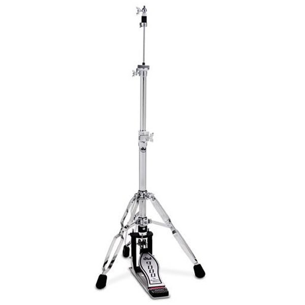 Drum Workshop DW9500TB Hi Hat Stand