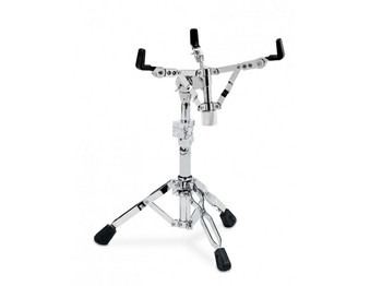 Drum Workshop CP5300 Snare Stand