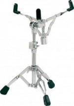 Drum Workshop CP3300 Snare Stand