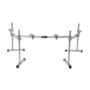 Pearl DR-503C Drum Rack