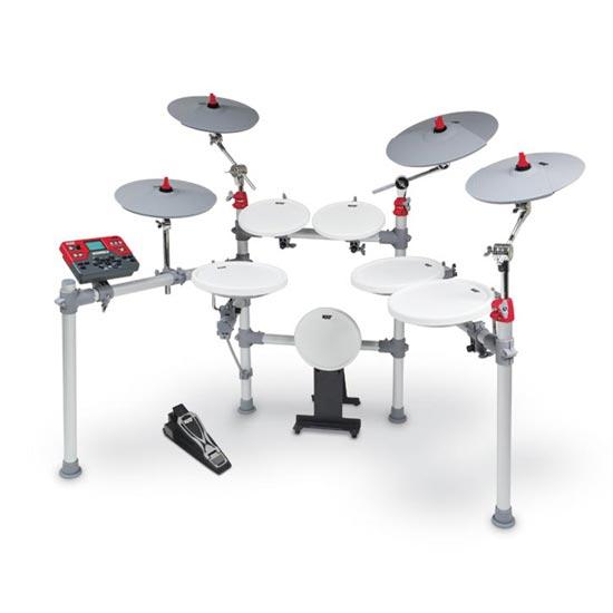 Kat KT-3 Digital Drum Set