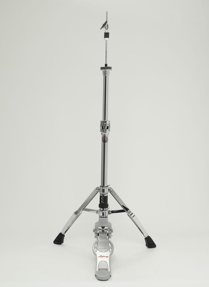 Ludwig Atlas Pro hi Hat Stand  LAP16HH
