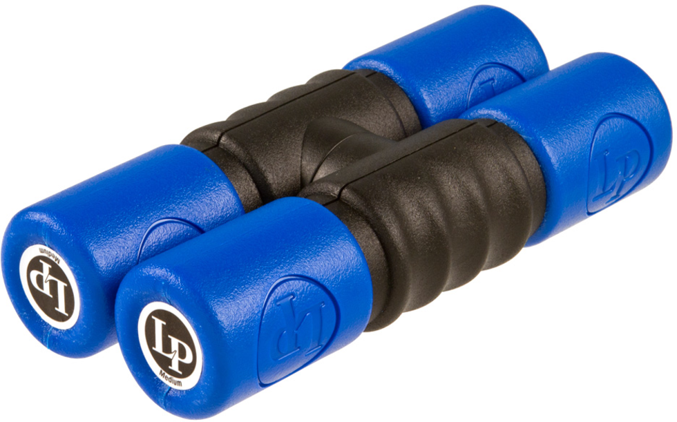 LP Twist Shaker Medium LP441T-M