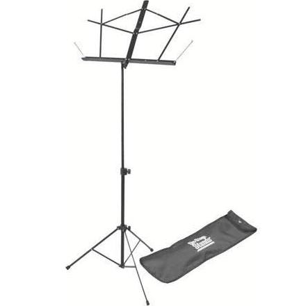On Stage Stands SM7122BB