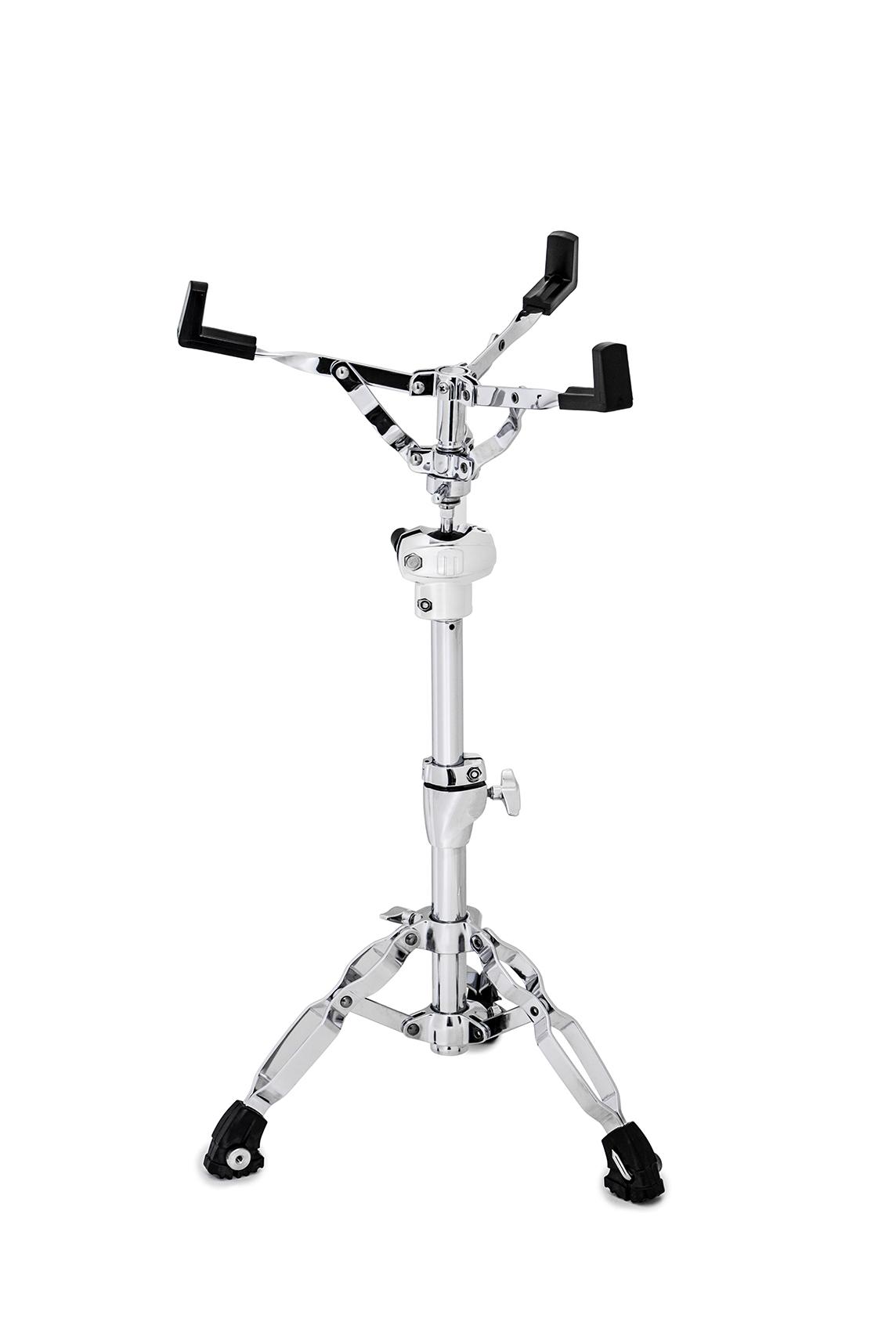 Mapex Falcon SF1000 Snare Drum Stand