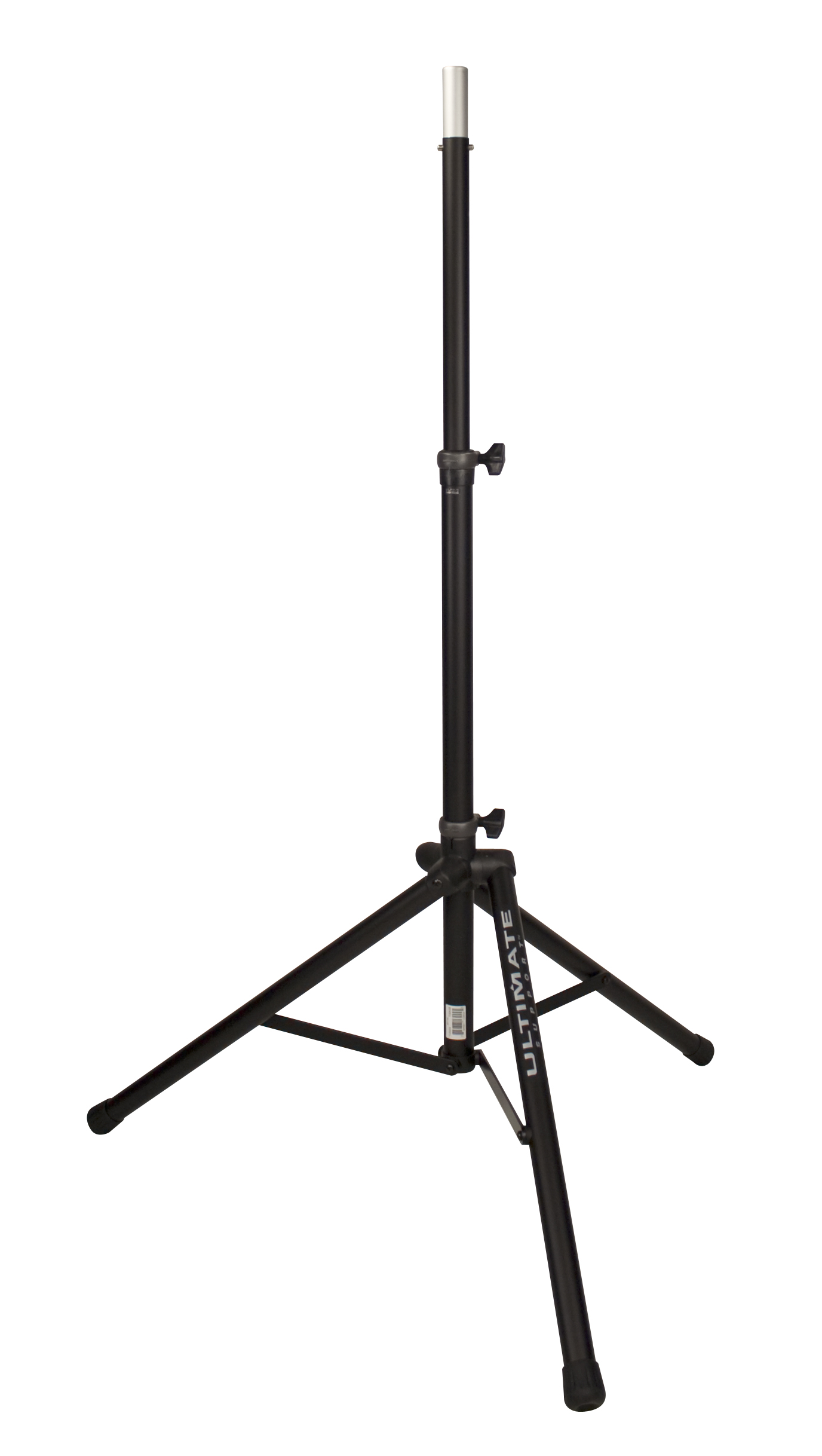 Ultimate Support TS-80B