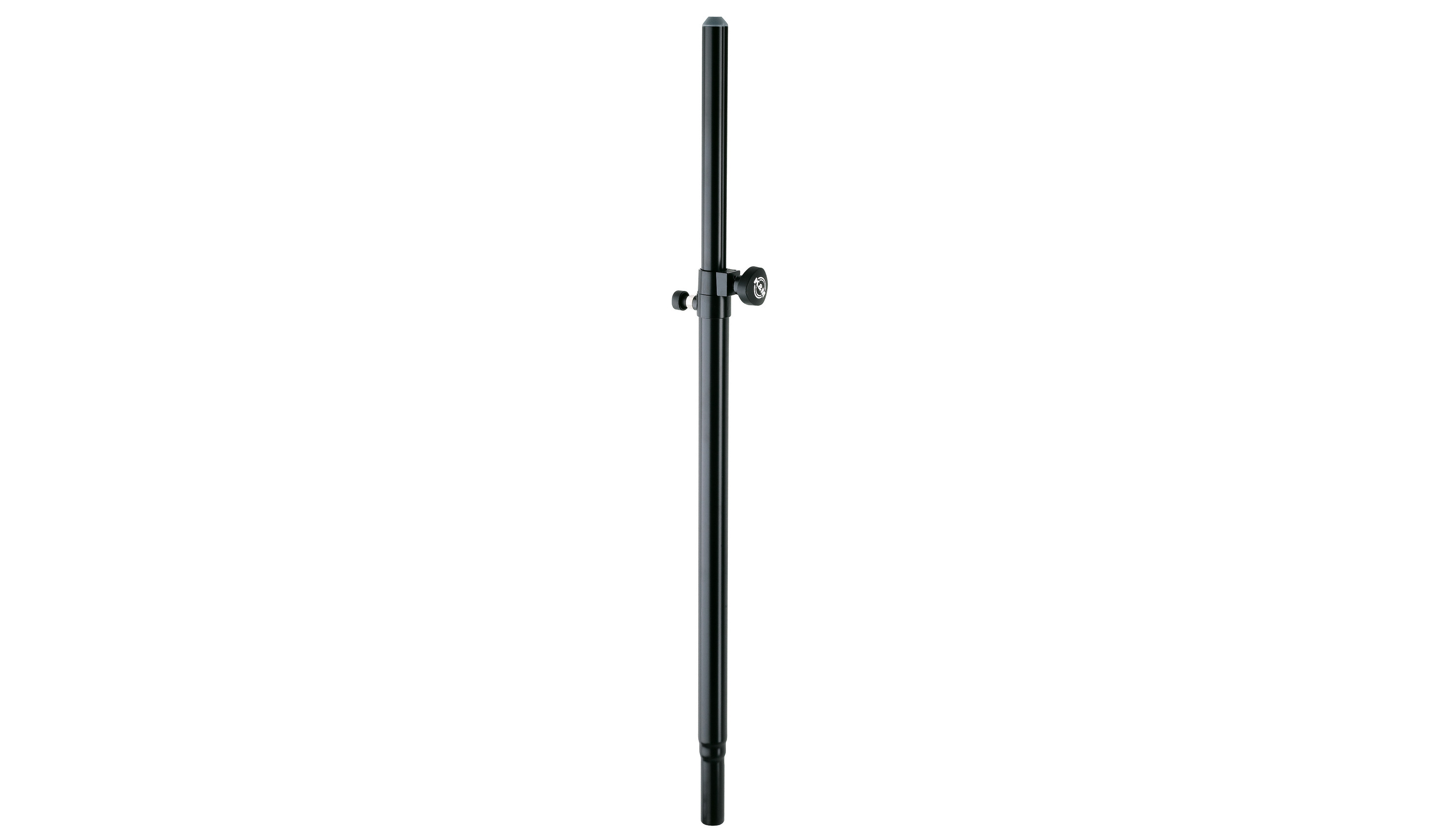 K&M 21336-000-55 Distance rod