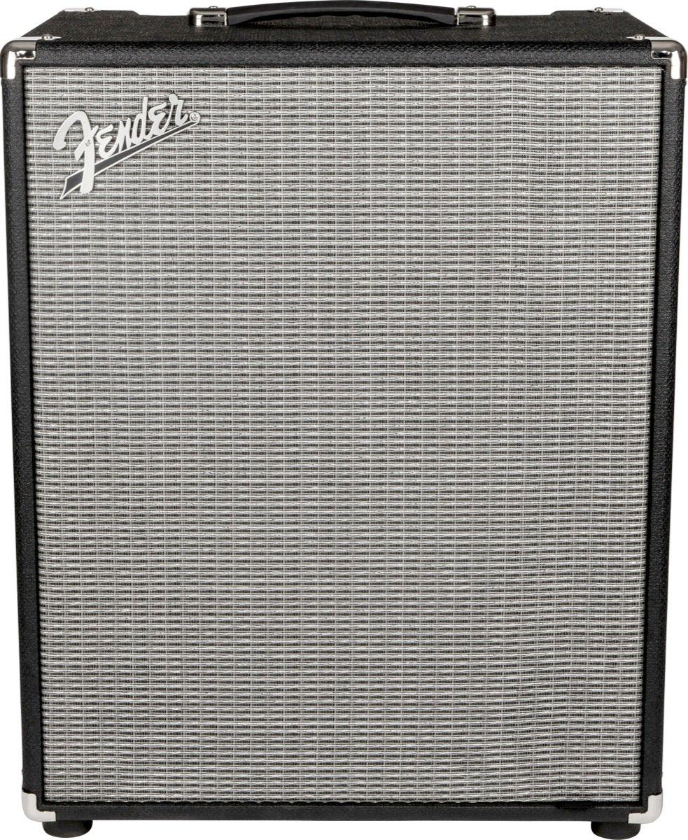 Fender Rumble 200 1x15 Combo
