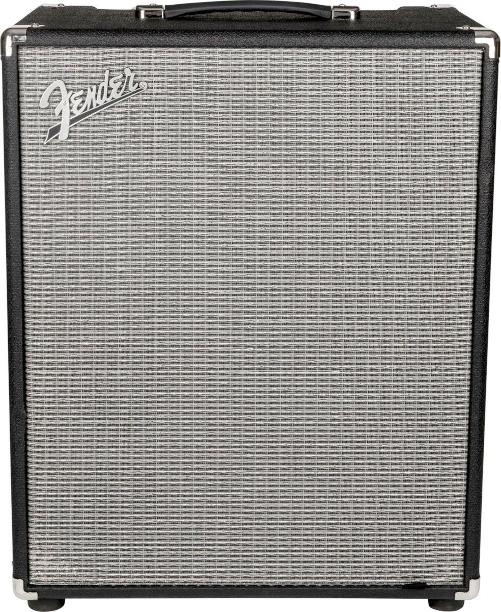 Fender Rumble 500 2x10 Combo