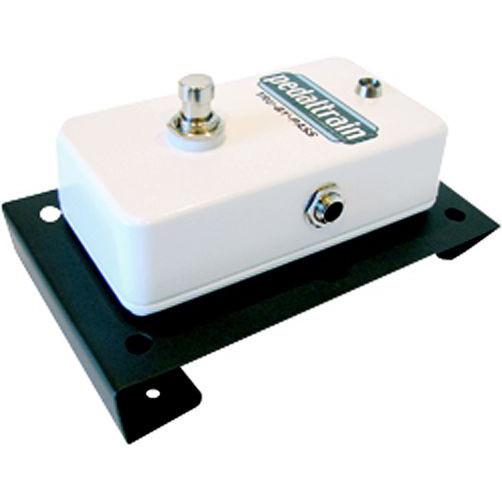Pedaltrain Pedal Booster PT-PB1