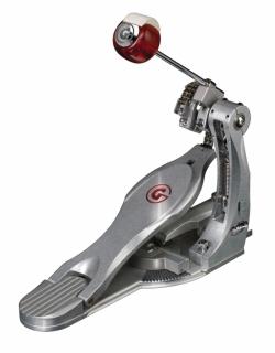 Gibralter G-Class single Pedal