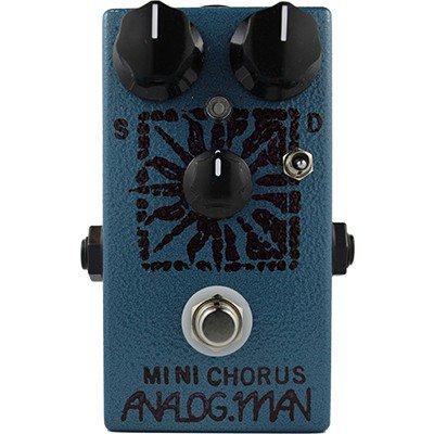 Analog.Man Mini Chorus